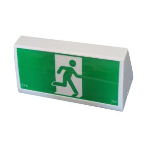 Emergency Light Accessories